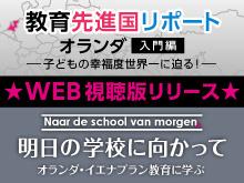 web220x165