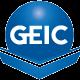 Global Education Imformation Center